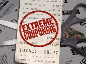 The Art Of Coupon Clipping Total Home Cleaning