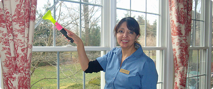 Window Cleaning Summit NJ Total Home Cleaning1 The Ways To Finding The Contacts For Window Cleaning Services