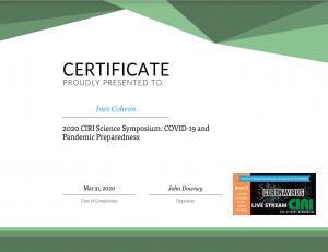 Covid-19-Preparedness-Certificate
